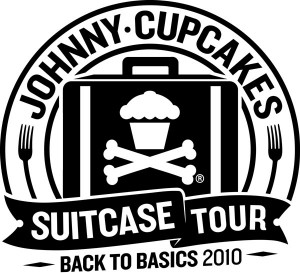 jc_suitcase_tour2010b2b_logo11