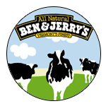 Ben-and-Jerry-Logo-1