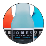 Jones-Soda-Logo-1
