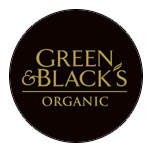 green-and-blacks-logo-1
