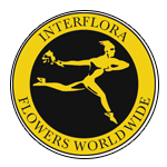 interflora-logo-1