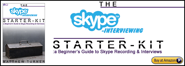 Skype-Interviewing-Starter-Kit-Blog-Post-Advert