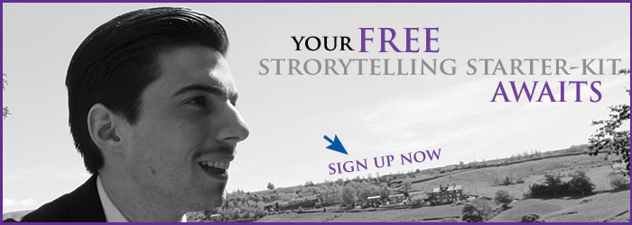 Storytelling-Starter-Kit-Blog-Post-Advert