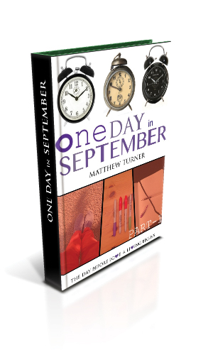 One-Day-in-Septmber-Part-1