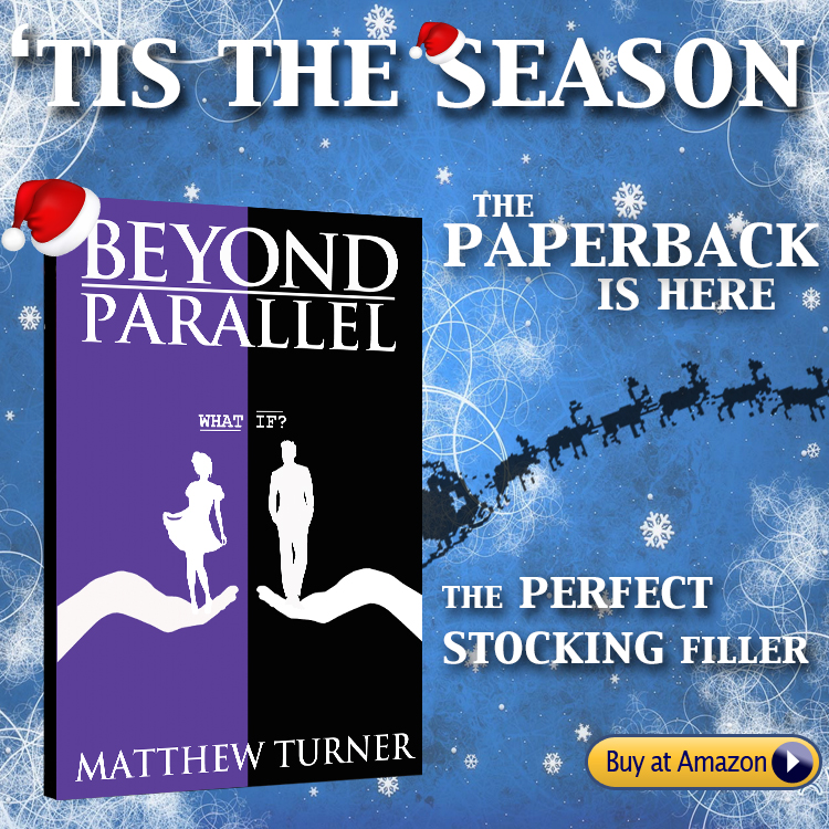 Beyond-Parallel-Christmas-Advert