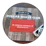 Dollar-Shave-Club-Logo-1