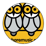 Fairshare-Music-Logo-1