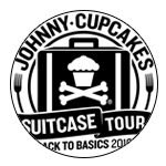 Johnny-Cupcakes-Logo-1