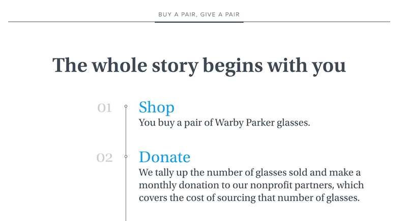 This-is-How-To-Tell-A-Brand-Story-3