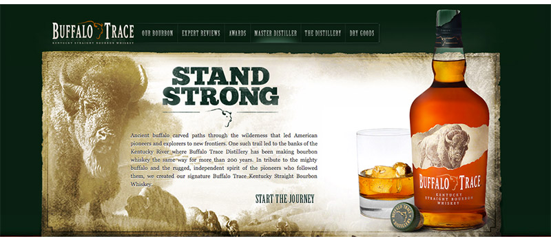 Best-Brand-Stories-of-2016-Buffalo-Trace