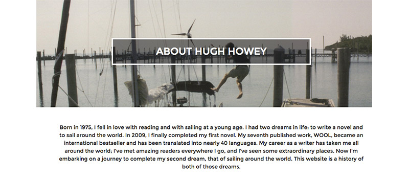 Best-Brand-Stories-of-2016-Hugh-Howey