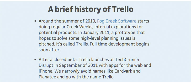Best-Brand-Stories-of-2016-Trello