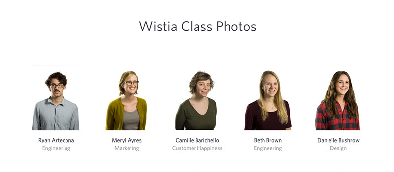 Best-Brand-Stories-of-2016-Wistia