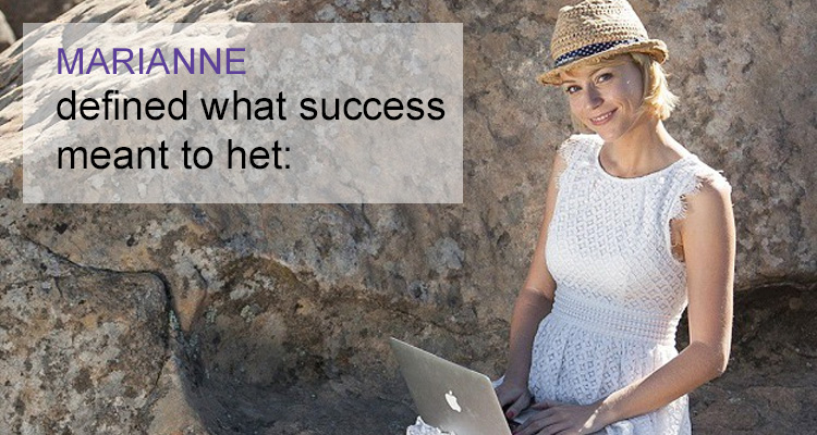 Successful Entrepreneurs Share These 7 Positive Habits in How to Succeed in Business
